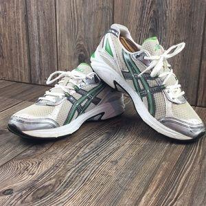 Asics Gel Kanbarra 5 Women's Running Shoes Sz. 10